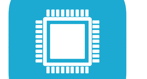 Microcontrollers and platforms